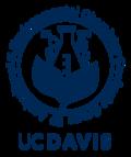 AGC at UC Davis